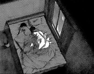 「石田スイ「東京喰種:re」第145話より引用」